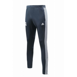18-19 Real Madrid Green Training Trouser