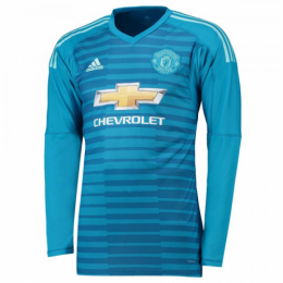 a6fc42d95 Mens Manchester United Retro Long Sleeve Jersey tee 1973 - S-XXL ...