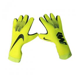 NK Green MTE Goalkeeper Gloves