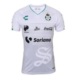 4eaca892a Santos away  11 NEYMAR Football kit football jerseys 12-13