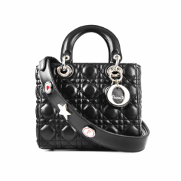 My Lady Dior Bag