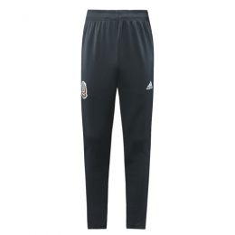 2019 World Cup Mexico Gray Training Trousers