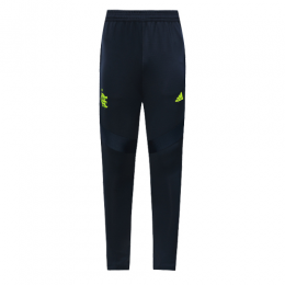 19-20 CR Flamengo Navy Training Trouser