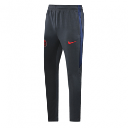 19-20 PSG Black&Navy Training Trouser