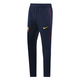 19-20 Roma Navy&Red Training Trouser
