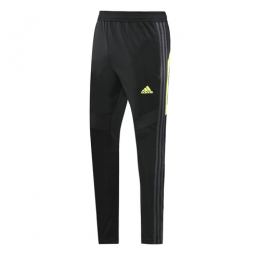 19-20 Manchester United Navy Training Trouser