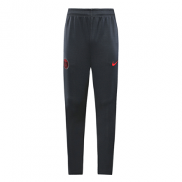 19-20 PSG Black&Gray Training Trouser