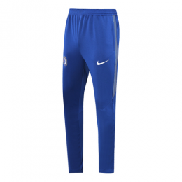 19-20 Chelsea Blue Training Trouser