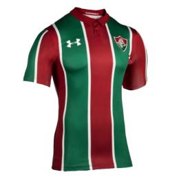 low priced a606f 8b39e Chivas Guadalajara Adidas Home Jersey 12/13 FC O52294 $80 ...