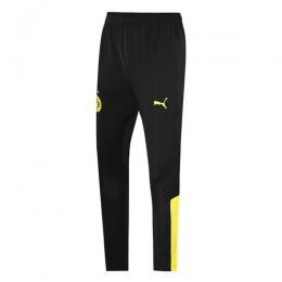19/20 Borussia Dortmund Black&Yellow Training Trouser(Player Version)