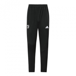19/20 Juventus Black&White Training Trousers(Player Version)