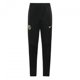 19/20 Inter Milan Black&Golden Training Trouser