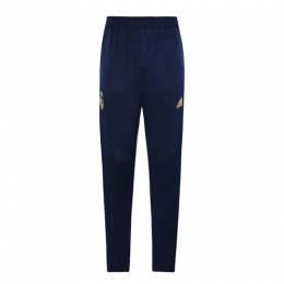 19/20 Real Madrid Navy Training Trouser(Player Version)