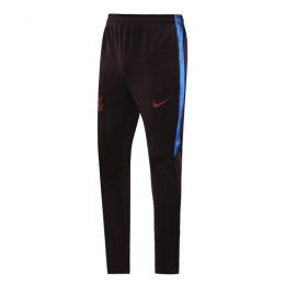 19/20 Barcelona Navy&Blue Training Trousers