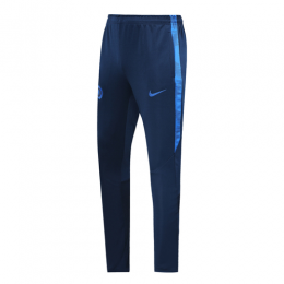 19/20 Chelsea Navy&Blue Training Trouser