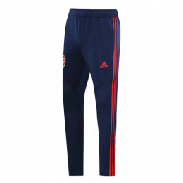 19/20 Arsenal Navy&Red Training Trouser