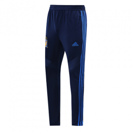 19/20 Tigres UANL Navy&Blue Training Trouser
