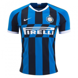 competitive price 04b84 7ecd2 Inter Milan 13/14 COUTINHO Home football Jersey - by Inter ...