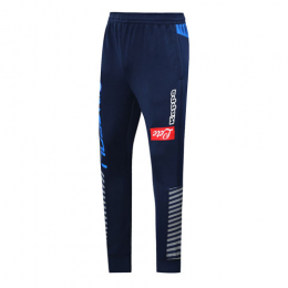 19/20 Napoli Navy Training Trousers