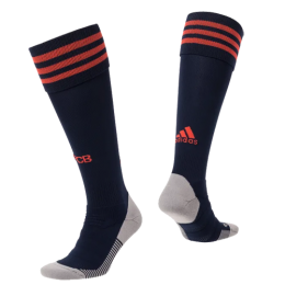19/20 Bayern Munich Third Away Navy Jerseys Socks