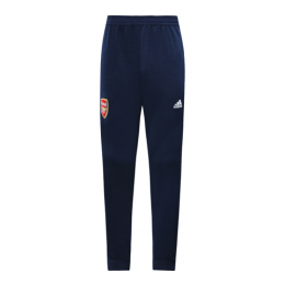 19/20 Arsenal Navy&White Training Trouser