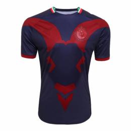 2019 Chivas Guadalajara Third Away Navy Jersey Shirt