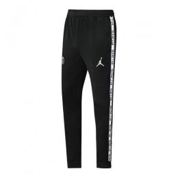 19/20 PSG Black&White Training Trouser