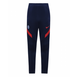 20/21 PSG Navy&Red Training Trouser