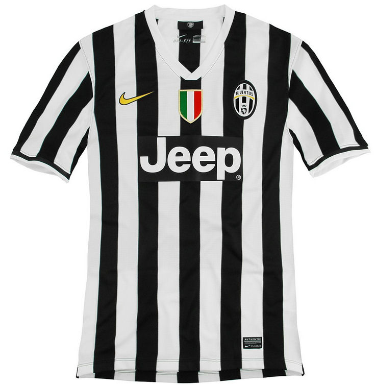 new styles a2b4b 23570 juventus jersey for sale