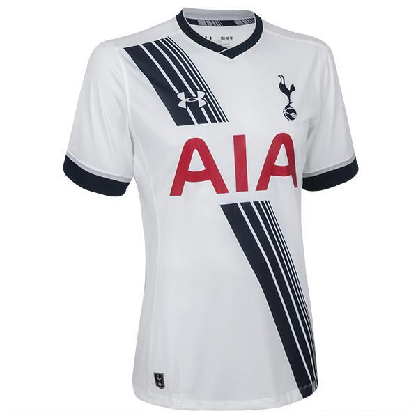 f49e9211053 15-16 Tottenham Hotspur Home Jersey Kit(Shirt+Short) | Tottenham ...
