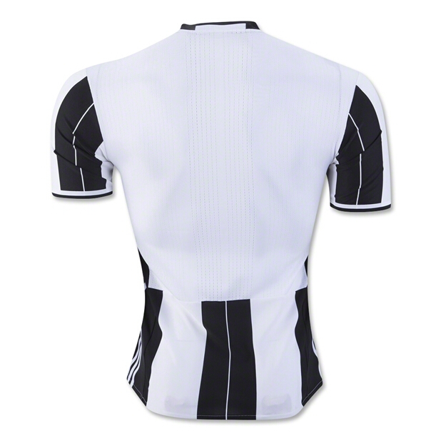 16-17 Juventus Home Soccer Jersey Shirt  3239005be