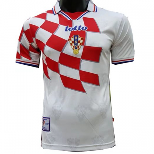 Jersey Buy Soccer Croatia Croatia Buy bebbdefcdd|Five Facts You May Not Learn About Penn State Nittany Lions Football