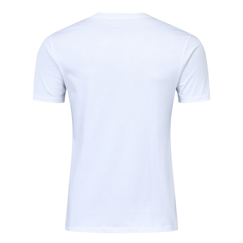 check out a695c ab497 19-20 PSG White T-Shirt Shirt Kit(Top+Trouser)
