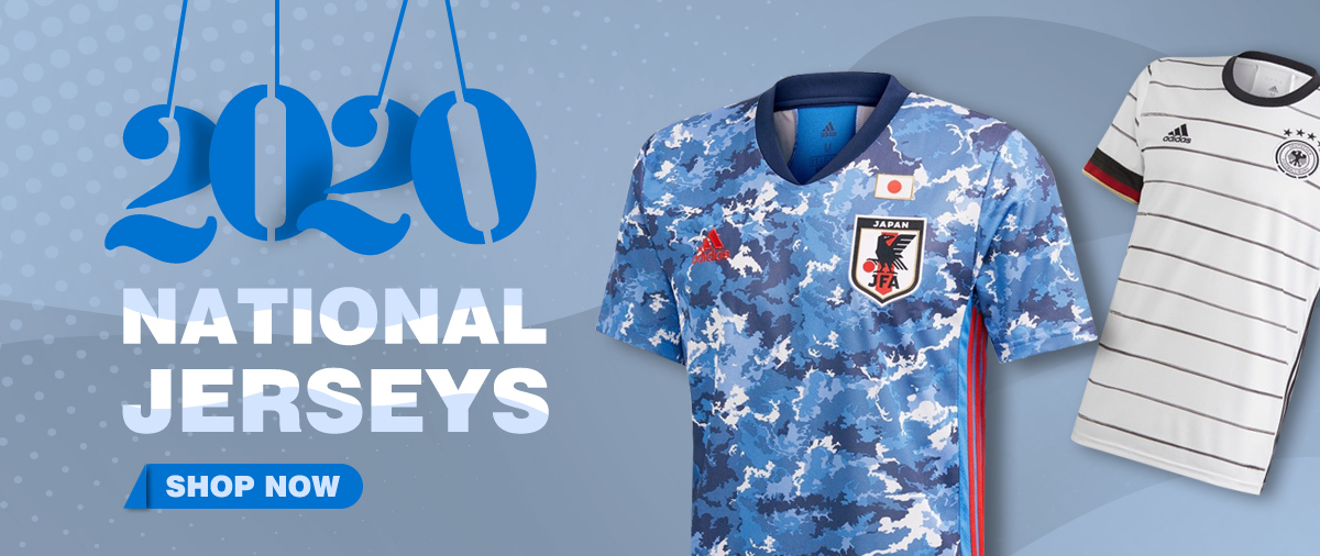https://www.gogoalshop.co/pt-25-0-1_National_Jerseys.html