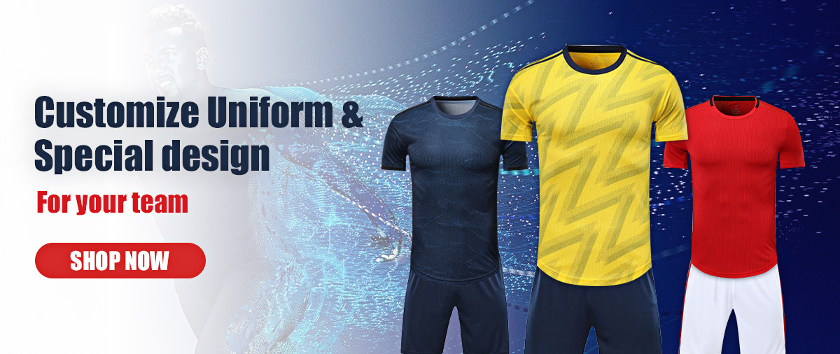 https://www.gogoalshop.co/cd-475-0-1-Customized_Soccer_kits