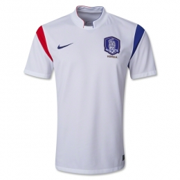 promo code 1f80e 023b6 denmark 2014 world cup portugal blank or custom away white ...