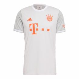 Gogoalshop Adidas Ivica Olic Bayern Munich Away Jersey 11 12 By Bayern Munich