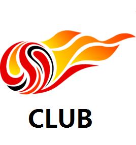 Club Kits