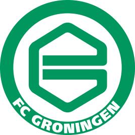 Club Groningen