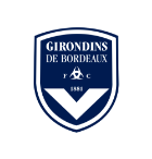 Bordeaux Girondins