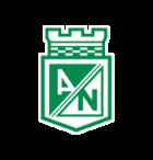 Atlético National