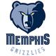 Memphis Grizzlies