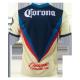 Replica Club America Home Jersey 2020/21 By Nike
