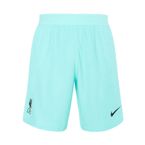 Liverpool Away Shorts 2020/21 By Nike