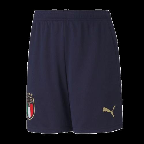 Italy Away Kit 2020 By Puma