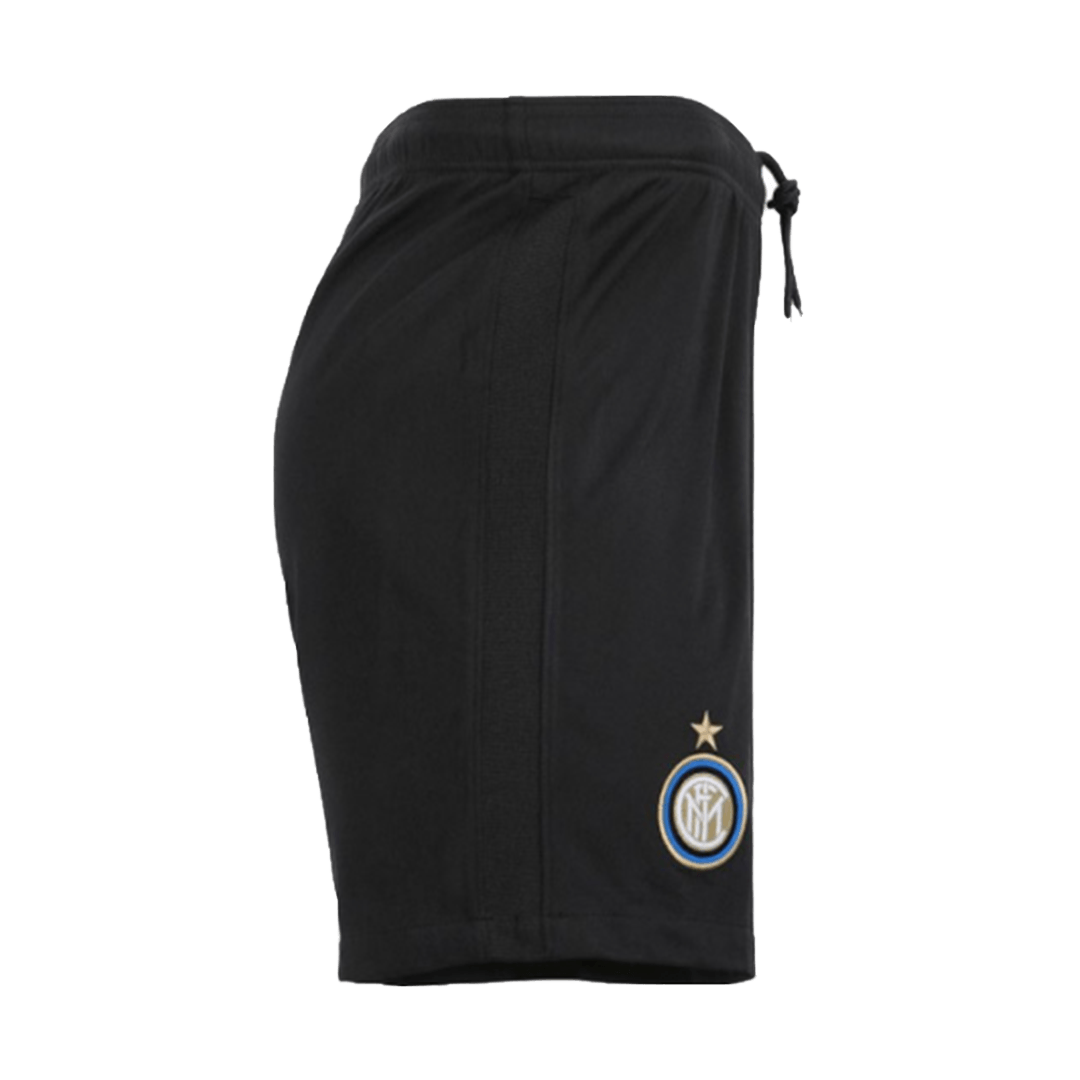 Inter Milan Home Shorts 2020/21 By Nike