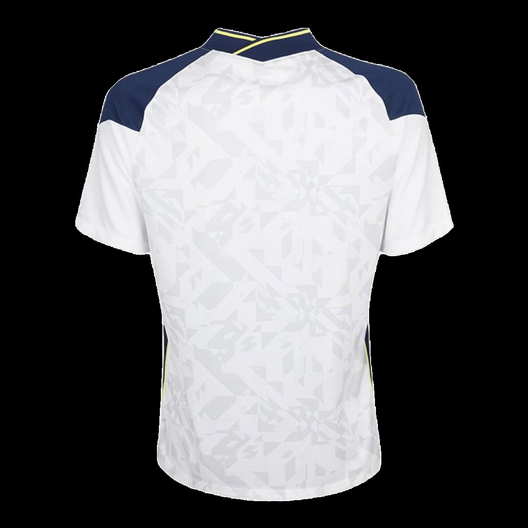 Replica Tottenham Hotspur Home Jersey 2020/21 By Nike