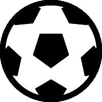 Shop Your Favorite League