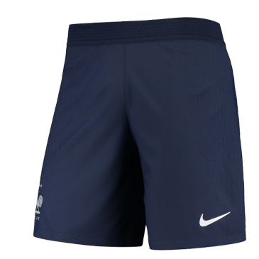 France Away Shorts 2020 By Nike