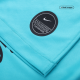 Replica Club America Third Away Jersey 2020/21 By Nike